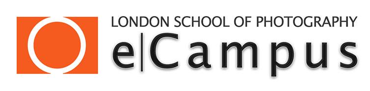 logo_campus_retina